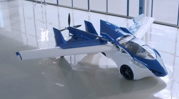 AeroMobil 3.0 .jpeg